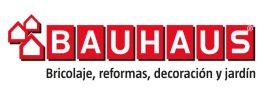 BAUHAUS logo_web_808