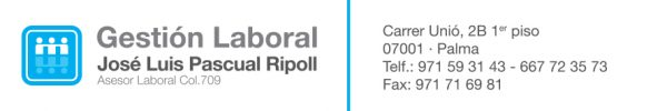 GL PASCUAL RIPOLL