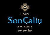Logo-Son-Caliu-SUP