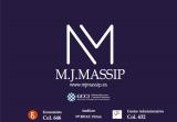 MJ Massip