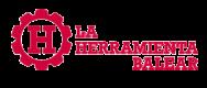 logo_herramienta_balear