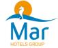 mar-hoteles