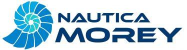nautica morey
