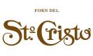 sto_cristo